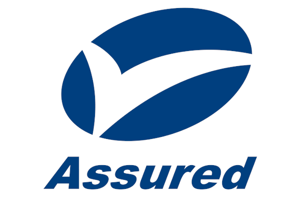assured logo